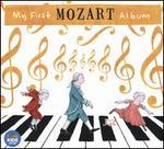My First Mozart Album [ABC Classics]