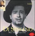 My First Puccini
