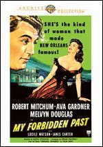 My Forbidden Past - Robert Stevenson