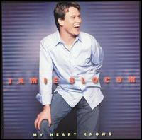 My Heart Knows - Jamie Slocum
