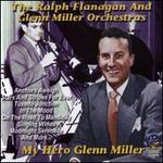 My Hero: Glenn Miller