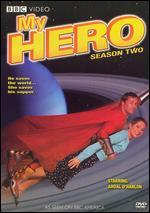 My Hero: Series 02