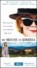 My House in Umbria - Richard Loncraine