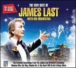 My Kind of Music: The Very Best of James Last With His Orchestra