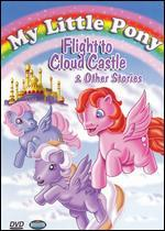 My Little Pony: Season 02
