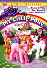 My Little Pony: The Movie [30th Anniversary Edition] - Michael Joens