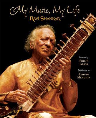 My Music, My Life - Shankar, Ravi