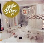 My My My [6 Track Single]