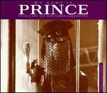 My Name Is Prince [Paisley Park]