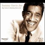 My Name Is Sammy Davis