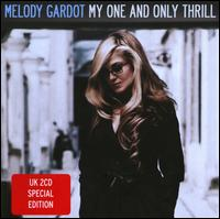My One and Only Thrill EP - Melody Gardot