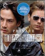 My Own Private Idaho [Criterion Collection] [Blu-ray] - Gus Van Sant