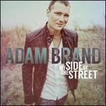 My Side of the Street - Adam Brand