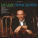 My Way [50th Anniversary Edition]