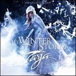 My Winter Storm [Bonus Tracks]