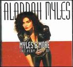 Myles & More: The Very Best of Alannah Myles