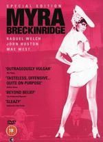 Myra Breckinridge [Special Edition]