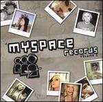 Myspace Records, Vol. 1 - Various Artists