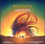 Mystere [Expanded Edition]
