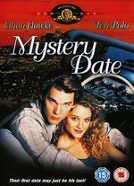 Mystery Date - Jonathan Wacks