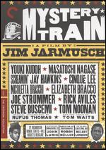 Mystery Train - Jim Jarmusch