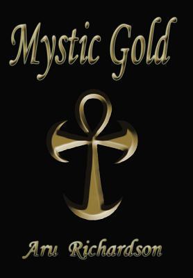 Mystic Gold - Richardson, Aru