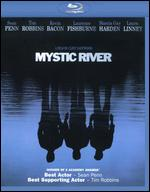 Mystic River [Blu-ray] - Clint Eastwood