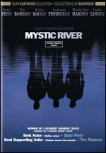 Mystic River [French]