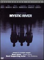 Mystic River [P&S]