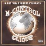 N-Control Clique