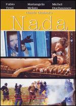 Nada - Claude Chabrol
