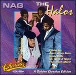 Nag: A Golden Classics Edition