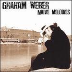 Naive Melodies