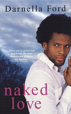 Naked Love - Ford, Darnella
