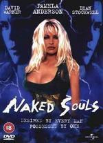 Naked Souls - Lyndon Chubbuck
