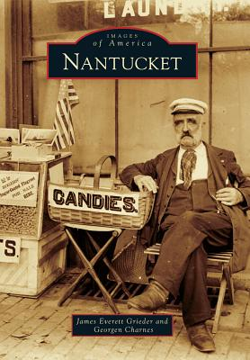Nantucket - Grieder, James Everett, and Charnes, Georgen