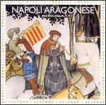 Napoli Aragonese: Micrologus