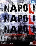 Napoli Napoli Napoli [Blu-ray]