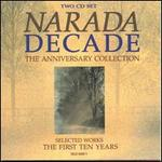 Narada Decade: The Anniversary Collection