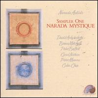 Narada Mystique: Sampler One - Various Artists