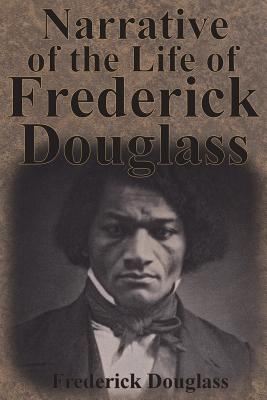 a biography of frederick douglass an influential african american Life and times of frederick douglass is  was an african-american  effective illustrations combine to make this the go-to frederick douglass biography.