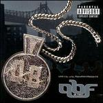 Nas & Ill Will Records Presents: QB Finest