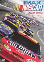 NASCAR - Simon Wincer