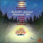 Nashville's Greatest Christmas Hits, Vol. 1