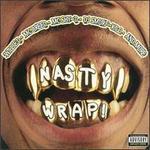 Nasty Wrap