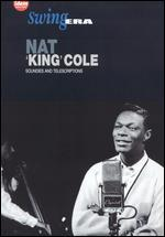 "Nat ""King"" Cole: Soundies & Telescriptions"