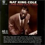 Nat King Cole & the King Cole Trio 1938-39