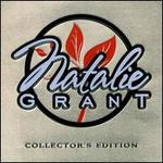 Natalie Grant Collector's Edition