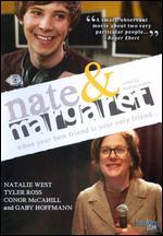 Nate & Margaret - Nathan Adloff