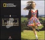 National Geographic: Destination Ireland